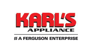 Affordable Contact Your Local Ics For Any Questions You May Have And Istance In Placing Orders With Karls Liances